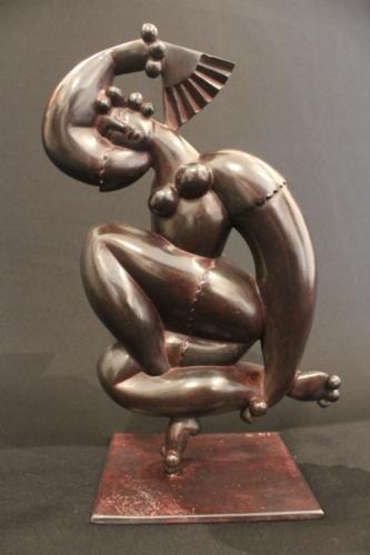 Stella1/8 Bronze