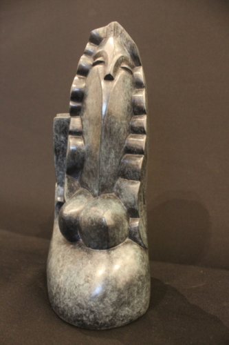 LXIV2/8 Bronze