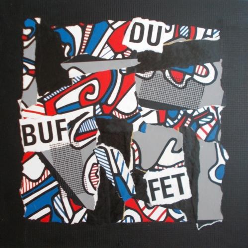 dubuff'art