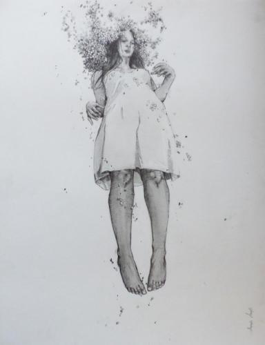 Hortense 6